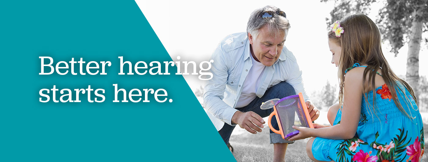 Better-Hearing-Starts-Here-Home-NE3-BANR3043-00-EE-NE