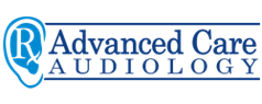 Advanced Care Audiology